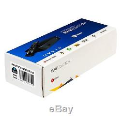 MAG322W1 IPTV Set Top Box With 12 Month's Diamond Package