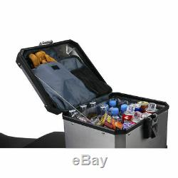 Top Box Panniers Inner luggage Bag For BMW R1200GS LC Adv R1250GS F800GS F700GS